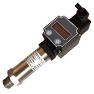 深圳尔达盛压力传感器TPT505L智能显示压力传感器