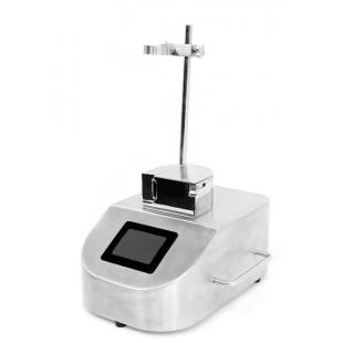 上海颍汉集菌仪/微生物限度检测仪QK-605