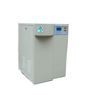 成都渗源纯水器/纯水机/纯水系统