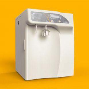 渗源SYS系列实验室纯水/超纯水机