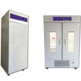 上海京孚仪器低温培养箱