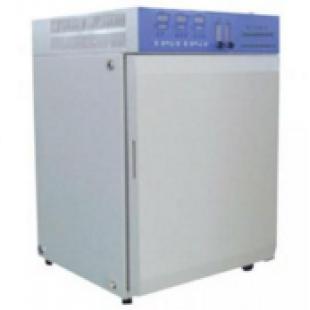 上海京孚仪器CO2培养箱/二氧化碳培养箱