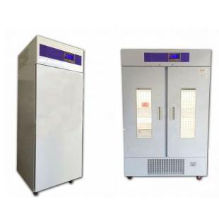 京孚仪器低温培养箱