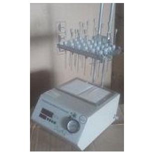 鄭州寶晶YGC-24氮吹儀,干式氮吹儀,24孔氮吹儀廠家