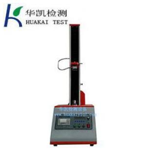 经济型拉力测试仪