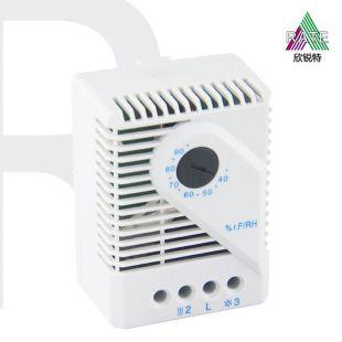深圳欣锐特温度控制器RMFR012