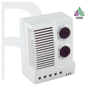 深圳欣锐特温度控制器