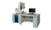 清华大学高分辨率场发射透射电子显微镜招标公告