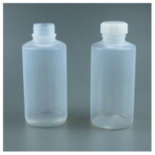500mlPFA试剂瓶 耐腐蚀样品瓶