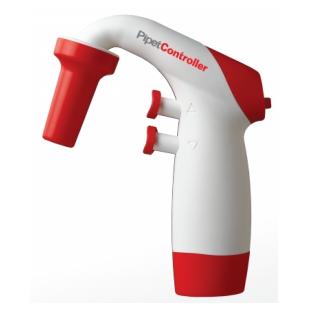 芬兰艾斯玛特移液器/移液枪PH系列电动大容量移液器
