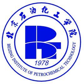 北京石油化工学院全自动实验