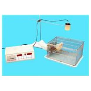 小鼠活动记录仪 大鼠活动记录仪 小动物活动记录仪 大鼠自主活动记录仪