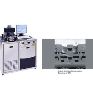 EVG晶圆键合机501 - 阳极键合