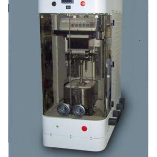 美国布鲁克摩擦试验机