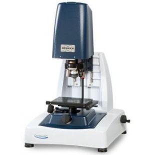 ContourGT-K 3D光学显微镜(三维光学轮廓仪)