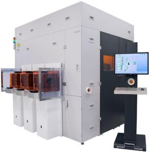 EVG 560  自动晶圆键合系统