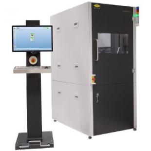 EVG 810LT   LowTemp™等离子激活系统