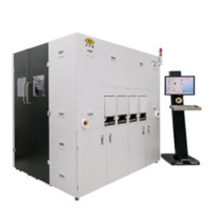 EVG 850   SOI的自动化生产键合系统