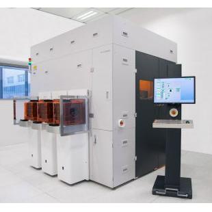 EVG 850LT   SOI和直接晶圆键合的自动化生产键合系统