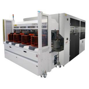 GEMINI FB  自动化生产晶圆键合系统