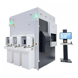 IQAligner®  自动掩模对准系统