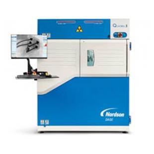Nordson Dage  Quadra™ 5 X-射线检测系统