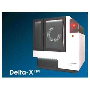 Jordan Valley多功能X射线衍射/反射仪Delta-X