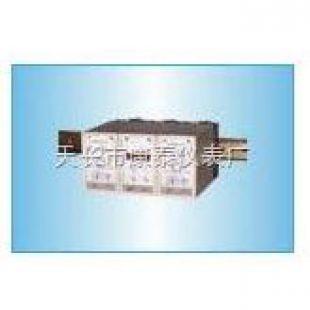 安徽康泰温度变送器SWP201TC/SWP-202TC热电偶温度变送器模块