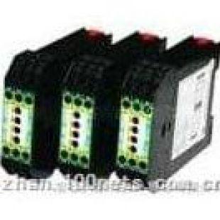 安徽康泰YWB-AC交流电流/电压变送器(欧规薄型)