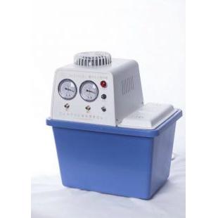 台式真空泵SHZ-D(III) 使用方便 实验室必备