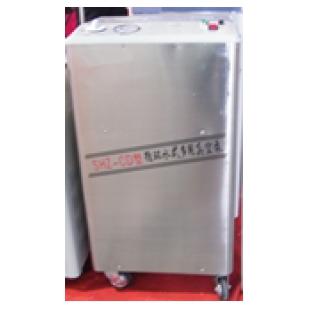 予华仪器真空泵/隔膜泵SHZ