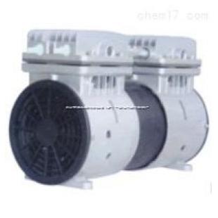 予华仪器真空泵/隔膜泵YH-500