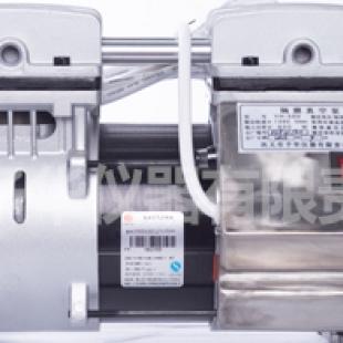 予华仪器批发销售隔膜真空泵YH-500,美观实用