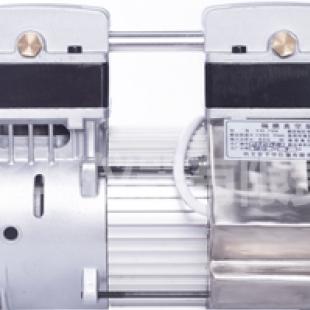 予华仪器YH-700隔膜真空泵抽气速度快