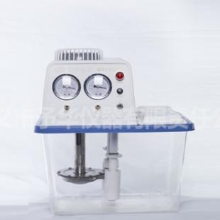 予华仪器循环水真空泵SHZ-D(III),质保一年,正品包邮
