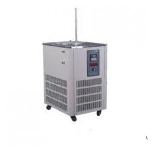 低温恒温反应浴DFY一机多用,实用性强
