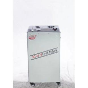 予華儀器直銷立式SHZ-95真空泵,防腐泵,五抽頭真空泵