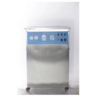 十抽头大型不锈钢循环水真空泵SHZ-2000型质优价低