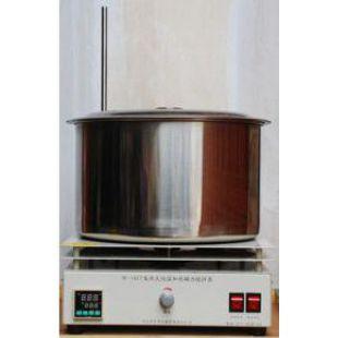 大容量大功率磁力搅拌器DF-101T