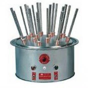 予华仪器玻璃仪器气流烘干器KQ-B