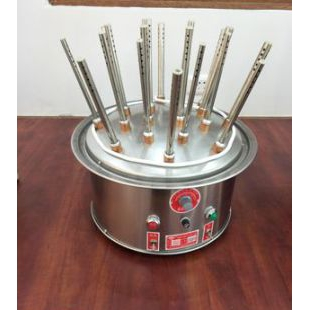予华仪器其它清洗消毒设备KQ-C