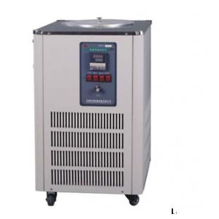 低温恒温反应浴DFY可恒温可磁力搅拌厂家主打产品