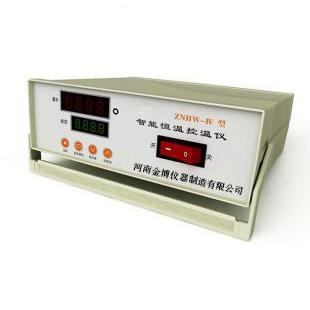 予华仪器新型控温仪ZNHW-Ⅳ,智能控温仪图片
