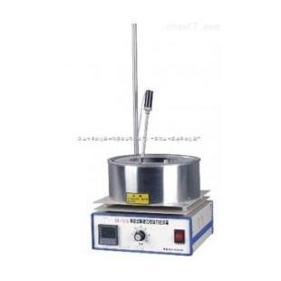 集热式磁力搅拌器,厂家销售,批量供应