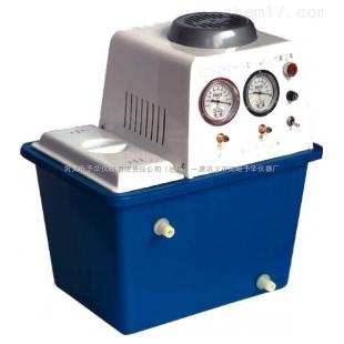 立式循环水真空泵SHZ-D(III)用途广泛