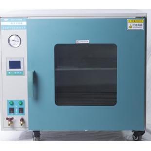 大型真空干燥箱DZF-6090,真空干燥箱配件
