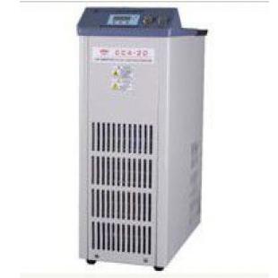 小型低温泵价格廉质量优,认准巩义予华商标