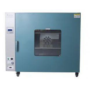 巩义予华鼓风干燥箱DHG-9420(A),鼓风干燥箱使用说明书