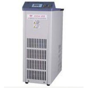 小型低温泵功能多,质量好,厂家批量供应