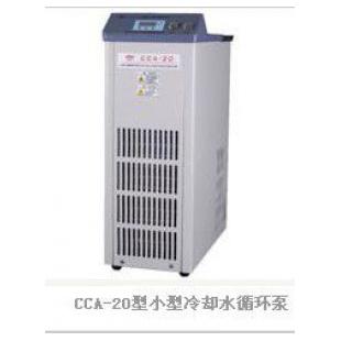小型冷却水循环泵 自我诊断过载保护功能 使用更放心